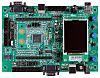 STMicroelectronics MCU Evaluation Board STM32303E-EVAL