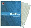 KOA RK73H1E Thick Film SMT 170 Resistor Kit,