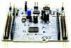 STMicroelectronics STM32 Nucleo-64 MCU Development Board