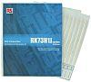 KOA, RK73H1J Thick Film, SMT 170 Resistor Kit,