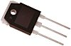 ON Semi 300V 30A, Dual Silicon Junction Diode,