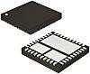 ON Semiconductor FIN224ACMLX, LVDS Serdes Quad 22-Bits LVCMOS