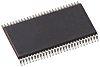 ON Semiconductor FIN3386MTDX, LVDS Serdes Quad 28-Bits LVTTL