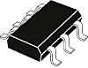 ON Semiconductor FAN5640S7X LED Driver IC, 6 20