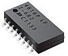 Bourns 4800P Series 10kΩ ±2% Bussed SMT Resistor