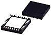 NXP MFRC52201HN1, NFC Reader 13.56MHz to 27.12MHz 2.5