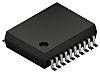 ADUM3154BRSZ Analog Devices, 7-Channel Digital Isolator 34Mbps,