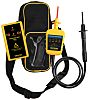 Martindale MARVIPD150 Voltage Indicator & Proving Unit Kit 700V, Kit Contents Batteries, Carry Case, Instructions,