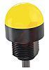 Banner K30L Green, Red, Yellow LED Beacon, 10