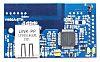 Bridgetek, SPI to Ethernet Bridge Module - VI800A-ETH