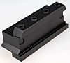 Pramet DU, D Lathe Tool Holder for XLC.N
