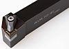 Pramet 95° DCLNR/L Lathe Tool Holder for CN..