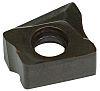 Pramet Rectangular Milling Insert 12mm Side Length, 4.5mm
