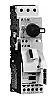 Eaton 32 A Motor Controller, 24 V dc,