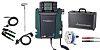 Gossen Metrawatt PROFITEST MTECH+ Set PAT Testing Kit