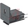 Schurter IEC Connector, Fuse Size 5 x 20mm