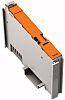 Wago 750 PLC I/O Module -