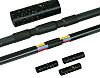 HellermannTyton Heat-Shrink Cable Jointing Kit 1.5 → 16mm²