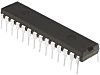 DSPIC33EV256GM002-I/SP Microchip, 16bit DSP 70MHz 256 kB Flash