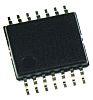 Microchip PIC16LF1554-I/ST, 8bit PIC16 Microcontroller, PIC16F,