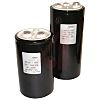 KEMET 600μF Polymer Capacitor 900V dc, Screw Mount