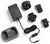 Fluke FLK-TI-SBC3B Thermal Imaging Camera Battery Charger, For