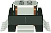 EPCOS B828, Current Transformer, , 40A Input, 40:1