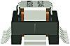 EPCOS Current Transformer, , 40A Input