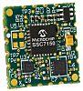 MM7150-AB0 Microchip, 9-Axis Motion Sensor Module, I2C, 16-Pin