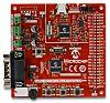 Microchip, dsPIC33EV 5V CAN-LIN STARTER KIT Development Kit,