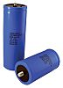 Cornell-Dubilier 2000μF Electrolytic Capacitor, Screw Mount -