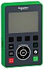 Schneider Electric Display Terminal VW3A