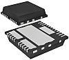 Infineon, IR3898MTRPBF Step-Down Switching Regulator 6A