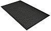 COBA K-Mat Nitrile Rubber Anti-Fatigue Mat x 850mm,