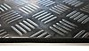COBA Senso Dial Individual EPDM Foam/Rubber Anti-Fatigue Mat