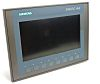 Siemens KTP 700 Series Touch Screen HMI - 7 in, TFT Display, 800 x 480pixels