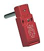 Ensign 3 440H Hinge Switch, 3NC (Safety)