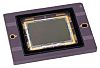 ON Semiconductor Truesense KAI-08051-ABA-JD-BA Monochrome CCD
