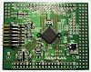 Renesas Electronics MCU Evaluation Board YQB-R5F11EFA-TB