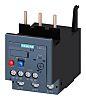 Relais de surcharge Siemens 3RU2, 1 N/O / 1 N/F, 50 A