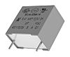 KEMET 22nF Polypropylene Capacitor PP 1 kV dc,