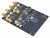 Analog Devices AD9154-FMC-EBZ DAC Evaluation Board for AD9154