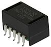 TRACOPOWER Surface Mount Switching Regulator, 12V dc Output