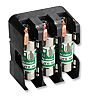 Littelfuse 30A DIN Rail Mount, Universal Mount Fuse