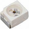 SFH 320 Osram Opto TOPLED IR Phototransistor, Surface