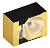 SFH 4656 Osram Opto, MIDLED 860nm IR LED,