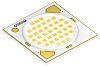 OSRAM Opto Semiconductors GW MAGMB1.EM-TSUP-50S3-1050-T02,