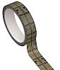 48mm x 36m ESD Tape