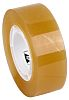 18mm x 32.9m ESD Safe Tape