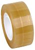 24mm x 65.8m ESD Safe Tape